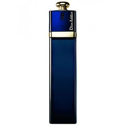 DKNY Be Delicious Night 100ml (Туалетная вода)