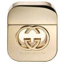 Guess Seductive Wild Summer 75ml (Туалетная вода)