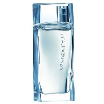 Lancome Hypnose 100ml (Парфюмерная вода)