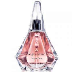Givenchy Ange ou Dеmon Le Parfum & Son Accord illicite 75ml TESTER (Оригинал) Парфюмерная вода
