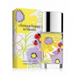 Clinique Happy In Bloom 100ml (Парфюмерная вода)