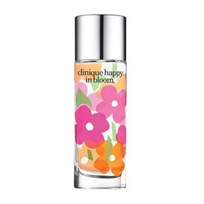 Clinique Happy In Bloom 100ml (Туалетная вода)