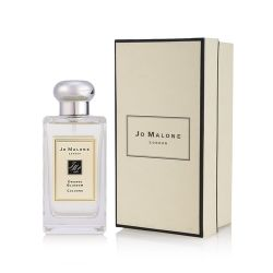Jo Malone Orange Blossom 100ml (Одеколон)