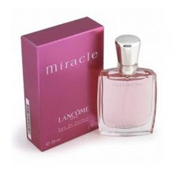 Lancome Miracle 100ml (Парфюмерная вода)
