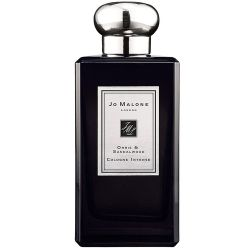 Jo Malone Orris and Sandalwood 100ml (Одеколон)