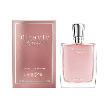 Lancome Miracle Secret 100ml (Парфюмерная вода)