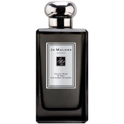 Jo Malone Velvet Rose and Oud 100ml (Одеколон)