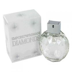Giorgio Armani Emporio Armani Diamonds 100ml (Туалетная вода)