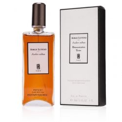 Givenchy Play Intense For Her 75ml TESTER (Оригинал) Парфюмерная вода