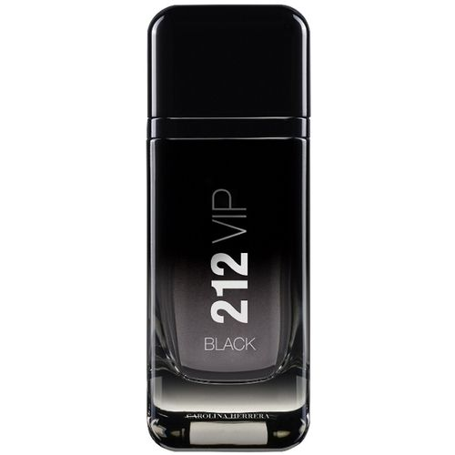 Carolina Herrera 212 VIP Black 100ml (Туалетная вода)