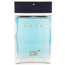 Mont Blanc Presence Cool 75ml (Туалетная вода)