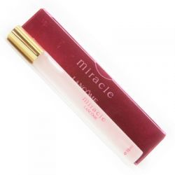 Lancome Miracle 15ml (Туалетная вода)