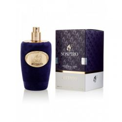 Sospiro Perfumes Accento Pour Femme 100ml TESTER (Оригинал) Парфюмерная вода