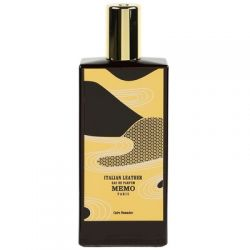Paco Rabanne «Black XS L'Exces for Her» 80ml (Туалетная вода)
