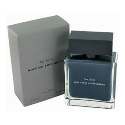 Narciso Rodriguez For Him 100ml (Туалетная вода)