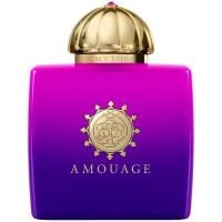 BVLGARI Eau Parfumee Au The Rouge 60ml (Туалетная вода)