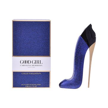 Carolina Herrera Good Girl Glitter Collector 80ml (Парфюмерная вода)