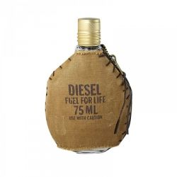 Diesel Fuel for Life pour Homme 125ml TESTER (Оригинал) Туалетная вода