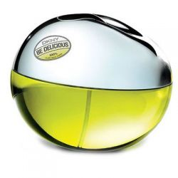 DKNY Be Delicious Shine 100ml TESTER (Оригинал) Туалетная вода