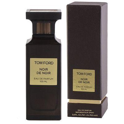 распродажа из дьюти фри Tom Ford Noir De Noir 100ml парфюмерная вода