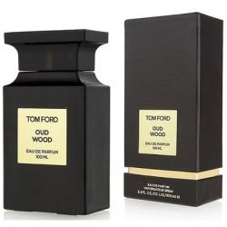 Tom Ford Oud Wood 100ml (Парфюмерная вода)