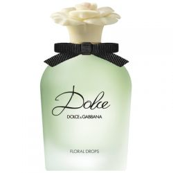 Dolce & Gabbana Dolce Floral Drops 75Ml TESTER (Оригинал) Парфюмерная вода