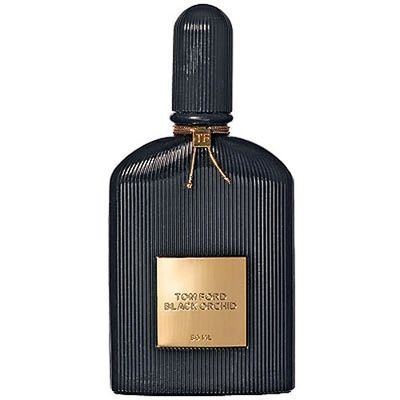Tom Ford Black Orchid 100ml TESTER (Оригинал) Парфюмерная вода