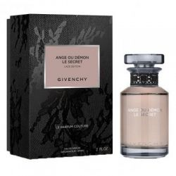 Givenchy Ange ou Demon Le secret Lace Edition 100ml (Парфюмерная вода)