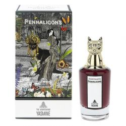 Penhaligon's The Bewitching Yasmine 75ml (Парфюмерная вода)