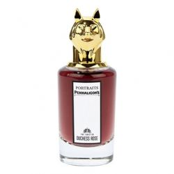 Penhaligon's The Coveted Duchess Rose 75ml (Парфюмерная вода)