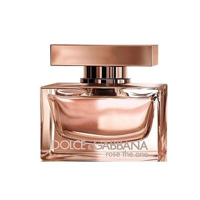 Dolce & Gabbana Rose The One 75ml (Парфюмерная вода)