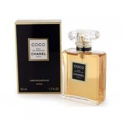 CHANEL Coco 100ml (Парфюмерная вода)