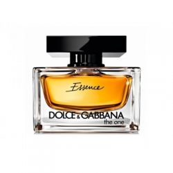 Dolce & Gabbana The One Essence 75ml TESTER (Оригинал) Парфюмерная вода