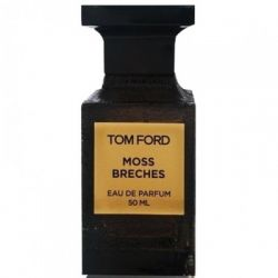 Tom Ford Moss Breches 100ml TESTER (Оригинал) Парфюмерная вода