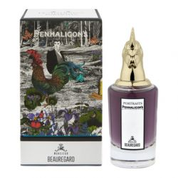 Penhaligon's Monsieur Beauregard 75ml (Парфюмерная вода)