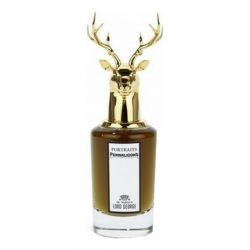 Penhaligon's The Tragedy Of Lord George 100ml (Парфюмерная вода)