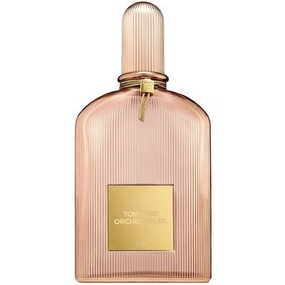 Tom Ford Orchid Soleil 100ml TESTER (Оригинал) Парфюмерная вода