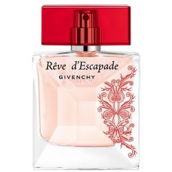 Givenchy Reve d'Escapade 75ml (Парфюмерная вода)