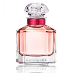 Guerlain Mon Guerlain Bloom Of Rose 100 ml (Туалетная вода)