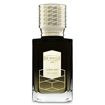 Ferre In The Mood For Love 100ml (Туалетная вода)