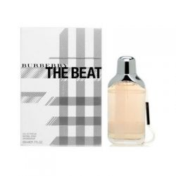 Burberry The Beat 75ml (Парфюмерная вода)