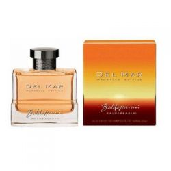 Baldessarini Del Mar Marbella 100ml (Туалетная вода)