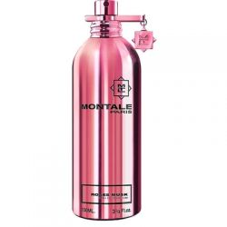Montale Roses Musk 100ml TESTER (Оригинал) Парфюмерная вода
