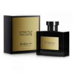Baldessarini Strictly Private 90ml (Туалетная вода)