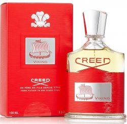 Creed Viking 100 ml (Парфюмерная вода)