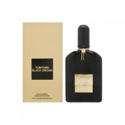 Tom Ford Black Orchid 100ml (Парфюмерная вода)