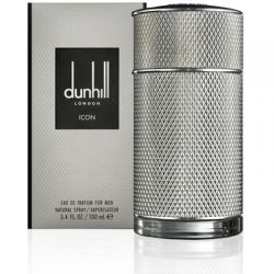 Dunhill Icon for men 100ml (Парфюмерная вода)