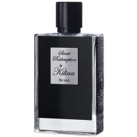Lanvin «Marry Me!! Love Edition» 75ml (Парфюмерная вода)