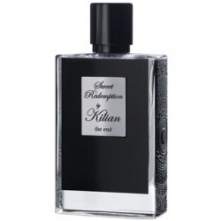 Sweet Redemption by Kilian the end 50ml TESTER (Оригинал) Парфюмерная вода