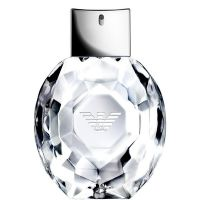 Givenchy Hot Couture 100ml (Парфюмерная вода)